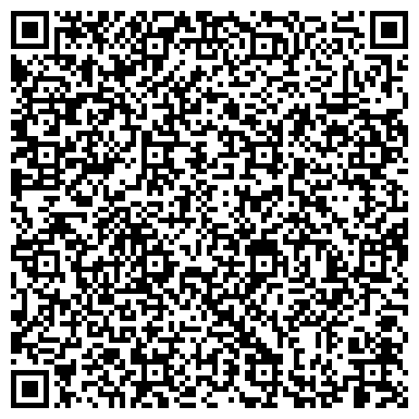 QR-код с контактной информацией организации КазтрансОперэйтингГрупп, ТОО