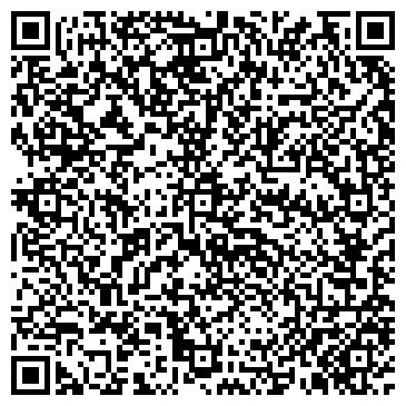 QR-код с контактной информацией организации Дородница, КХ