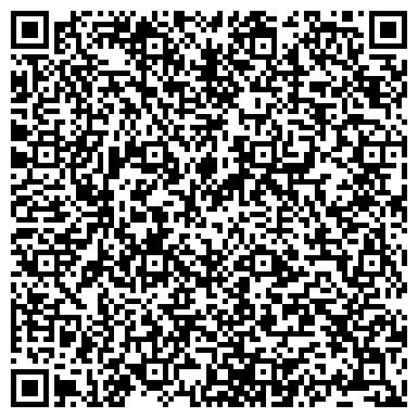 QR-код с контактной информацией организации МК АлтынА, ТОО