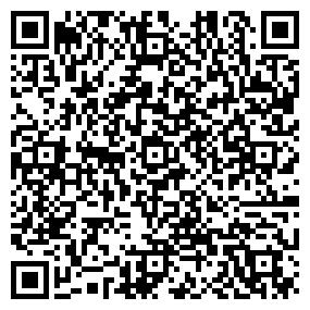 QR-код с контактной информацией организации Рыбпром, ТОО