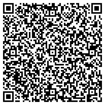 QR-код с контактной информацией организации Соболь,ЧП