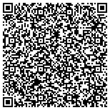 """QR-код с контактной информацией организации ПрАТ """"Київ-Атлантик Україна"""""""
