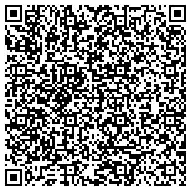 QR-код с контактной информацией организации ООО Караванский завод кормовых дрожжей
