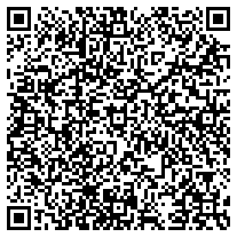 """QR-код с контактной информацией организации ЧП """"АТК-ДНЕПР"""""""