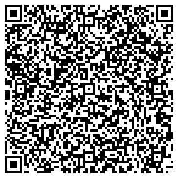 """QR-код с контактной информацией организации Государственное предприятие ДП ДГ """"Білокриницьке"""" НААНУ"""