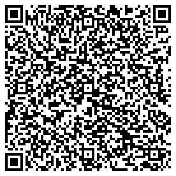 """QR-код с контактной информацией организации ЧП """"Лозагрост"""""""