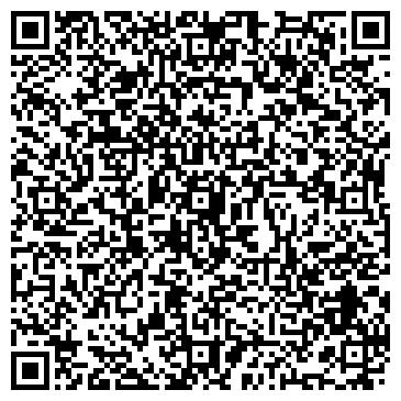 QR-код с контактной информацией организации ООО «Промэлектроснабжение»