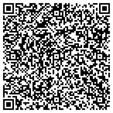 QR-код с контактной информацией организации ООО Спецторг-Агро