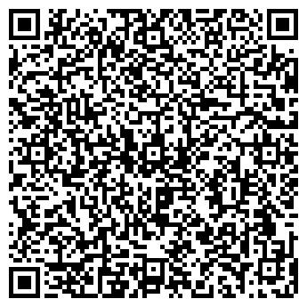 """QR-код с контактной информацией организации ООО""""T.T.Н"""""""