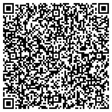 """QR-код с контактной информацией организации Общество с ограниченной ответственностью ООО """"АПИС ГРУП"""""""