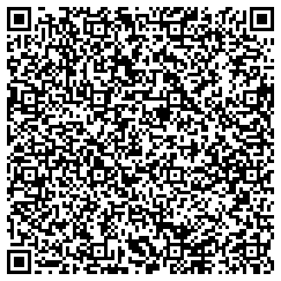 """QR-код с контактной информацией организации Другая ЛПХ """"1-й Мартусовский Виноградник"""""""
