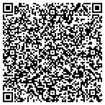 QR-код с контактной информацией организации Агрореселлер, ООО