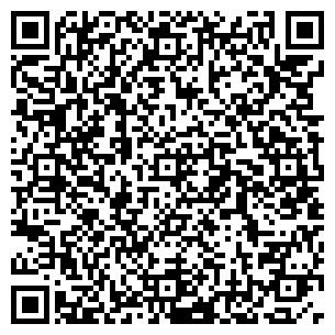 QR-код с контактной информацией организации Брусенка,СПД