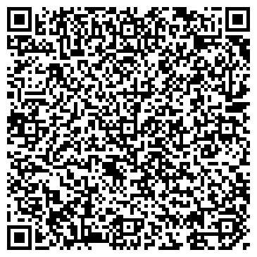 QR-код с контактной информацией организации Diamondpetkz (Диамондпеткз), ИП