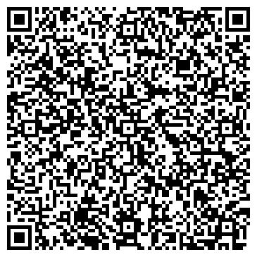QR-код с контактной информацией организации Сарыева К, ЧП