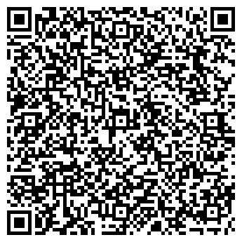 QR-код с контактной информацией организации Частное предприятие ФОП Мацьків М. Г.