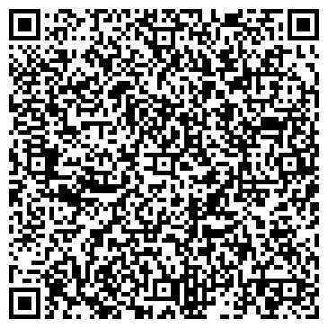 QR-код с контактной информацией организации ИП Игорь Поголовкин