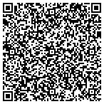 QR-код с контактной информацией организации ИП ГКФХ МУХТАРУЛИН ДАНИИЛ АЛЕКСАНДРОВИЧ