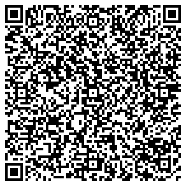 QR-код с контактной информацией организации ФОП Касап