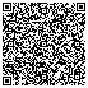 QR-код с контактной информацией организации Частное предприятие ЧППКФ «Елена»