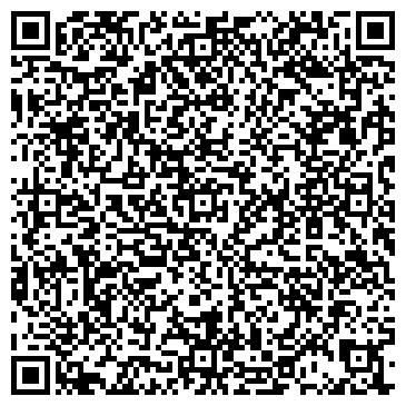 QR-код с контактной информацией организации Славік Мрачківський