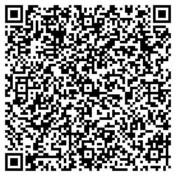 """QR-код с контактной информацией организации OOO """" Майстренко"""""""