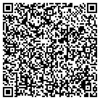 QR-код с контактной информацией организации Cargotrans.kz, ИП