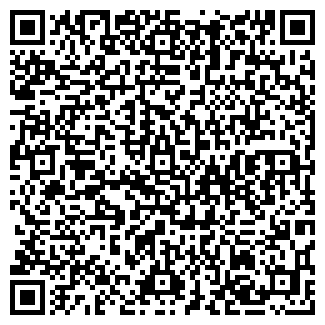 QR-код с контактной информацией организации АРАРА