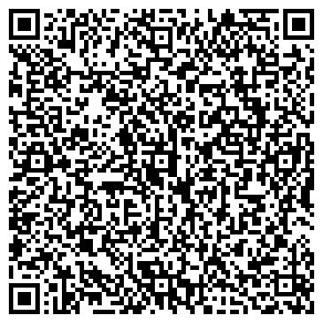 QR-код с контактной информацией организации ЧП «Агрохимпроэкт-Ш»