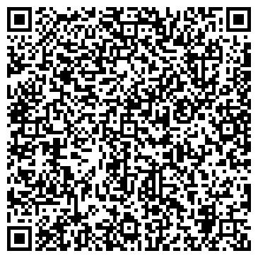 QR-код с контактной информацией организации Частное предпринимательство