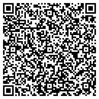 QR-код с контактной информацией организации ИП Ященко