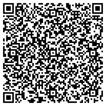 QR-код с контактной информацией организации Общество с ограниченной ответственностью ООО «ПММ-Сервис»