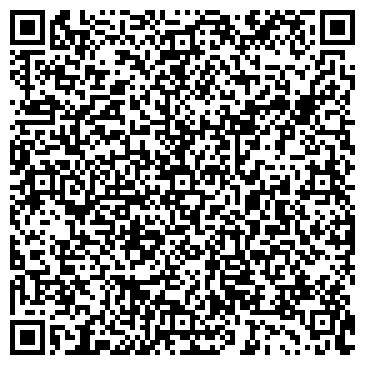 QR-код с контактной информацией организации Частное предприятие ФЕРМА ПЕТРОВИЦКИХ