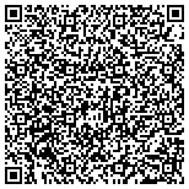 QR-код с контактной информацией организации Общество с ограниченной ответственностью Группа компаний «Асгард»