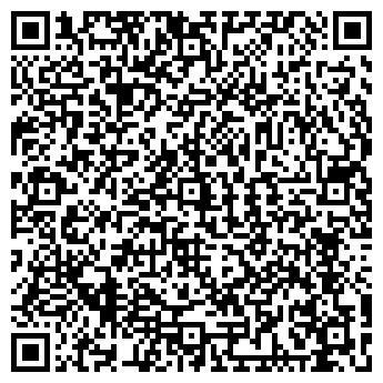 """QR-код с контактной информацией организации """"Сельхоз"""""""