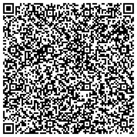 QR-код с контактной информацией организации Совместное предприятие Реактивная Устрица - продукты для тайской, японской, китайской, пан-азиатской кухни