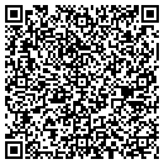 QR-код с контактной информацией организации АГРОНОМ