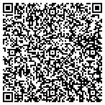 """QR-код с контактной информацией организации ЧП """"Звиади Панчулидзе"""""""
