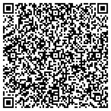 QR-код с контактной информацией организации Общество с ограниченной ответственностью JULIA