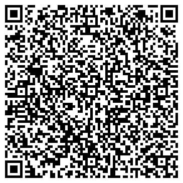 QR-код с контактной информацией организации Eva GROUP kz (Ева групп кз), ТОО