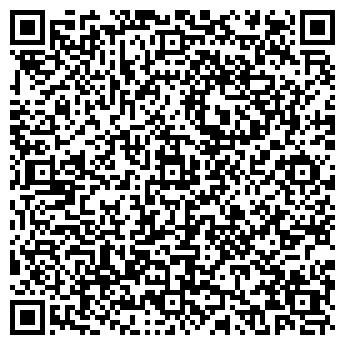 QR-код с контактной информацией организации KazCapital (КазКапитал),ИП