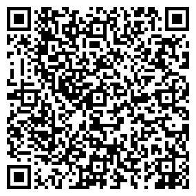 QR-код с контактной информацией организации Zirka, ООО