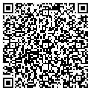 QR-код с контактной информацией организации Денисенко, ЧП