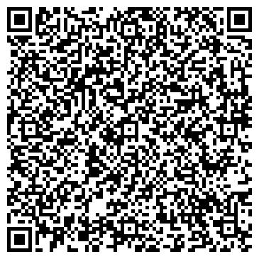 QR-код с контактной информацией организации Иваненко Д.Н., СПД