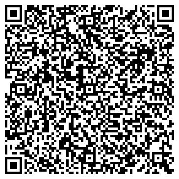 QR-код с контактной информацией организации Promsilgtorg, ООО