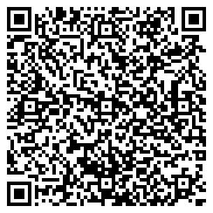 QR-код с контактной информацией организации Добрива Украина, СПД