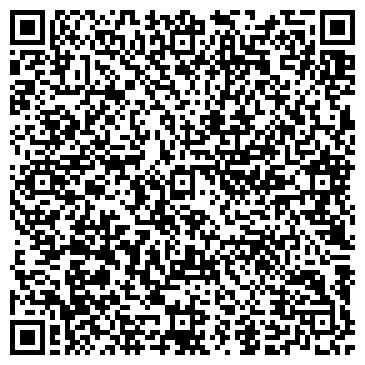 QR-код с контактной информацией организации Коваленко, СПД