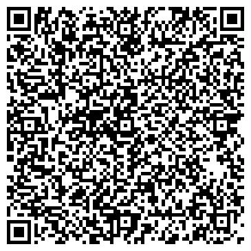 QR-код с контактной информацией организации Выбер, ЧП