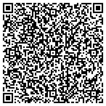 """QR-код с контактной информацией организации Общество с ограниченной ответственностью ООО """"ЭКОСПЕЦПРОЕКТ"""""""