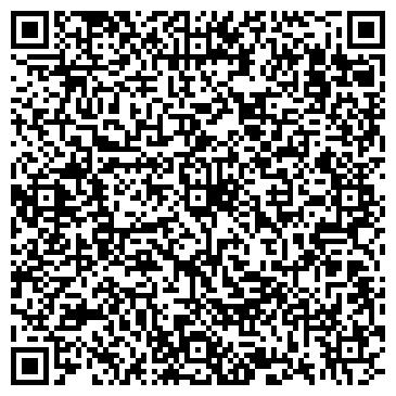 QR-код с контактной информацией организации Бобик Петр